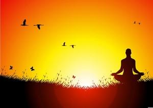 GABA-Yoga